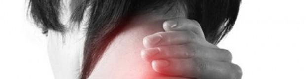 ЛФК при остеохондрозі шийного відділу і грижі