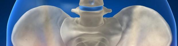 Мієлодисплазія попереково-крижового відділу хребта