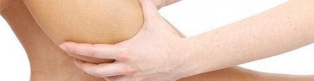 Судоми і спазми ікроножних м'язів