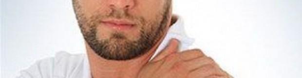 Артрозо-артрит акроміально-ключичного зчленування